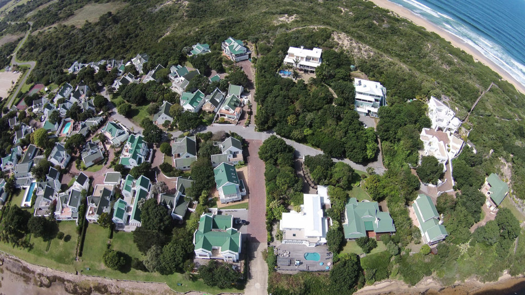 strandmeer-estate-plett