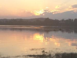 sunset-keurbooms-lagoon