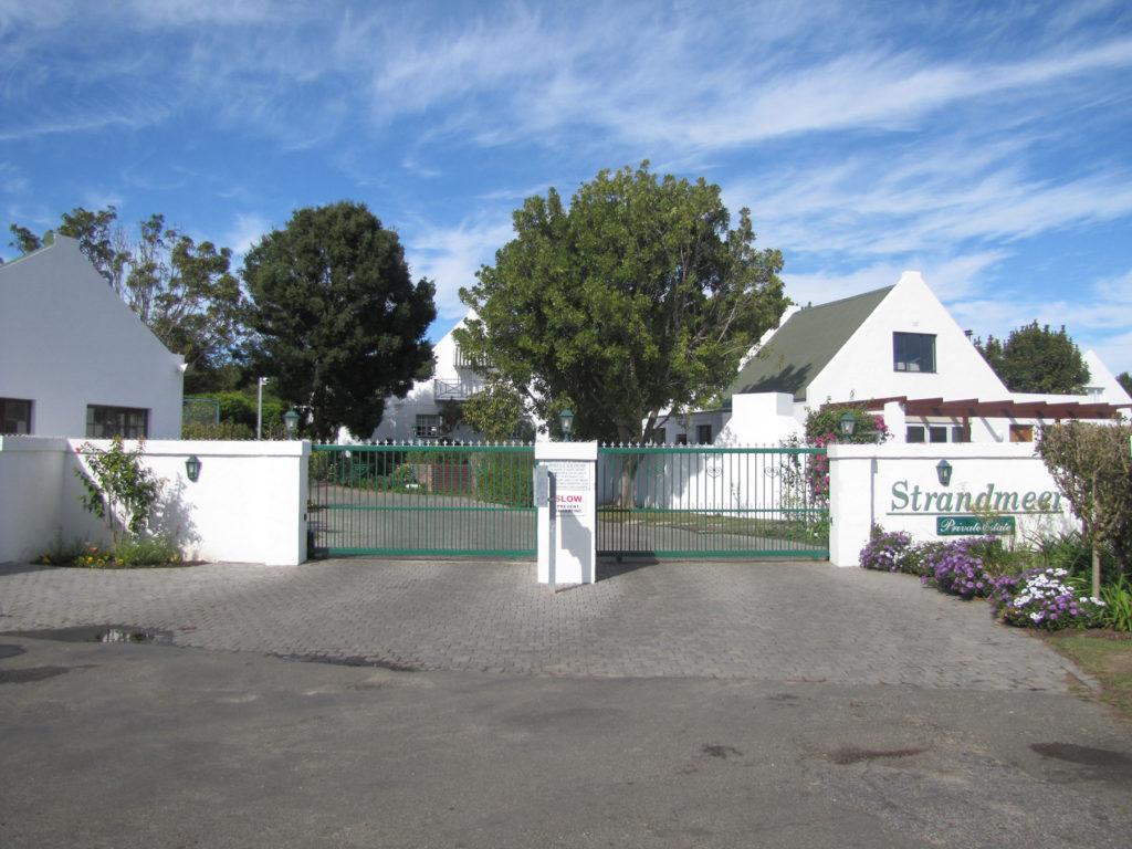strandmeer-estate