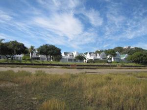 strandmeer-lagoon